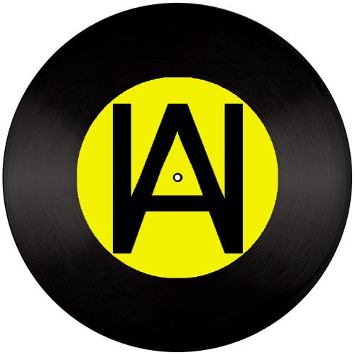 DJ AM Music's avatar