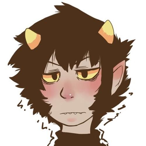 sickleelements's avatar