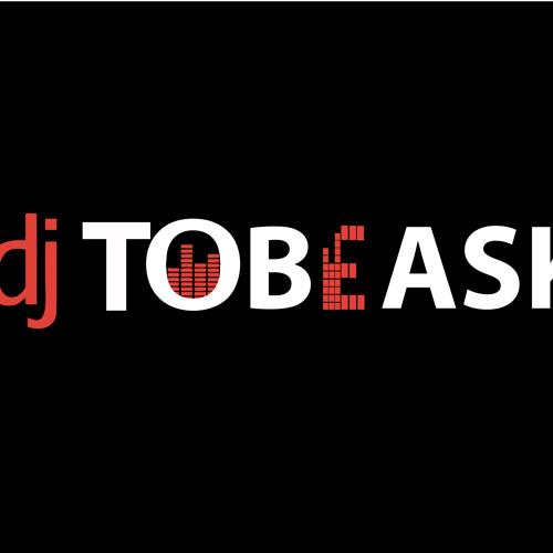 DJ Tobeask's avatar