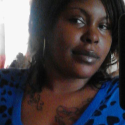 user412774918's avatar