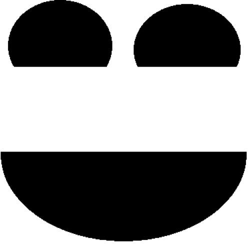Iconami's avatar
