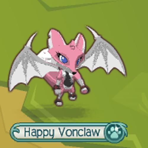 Animal Jam!'s avatar