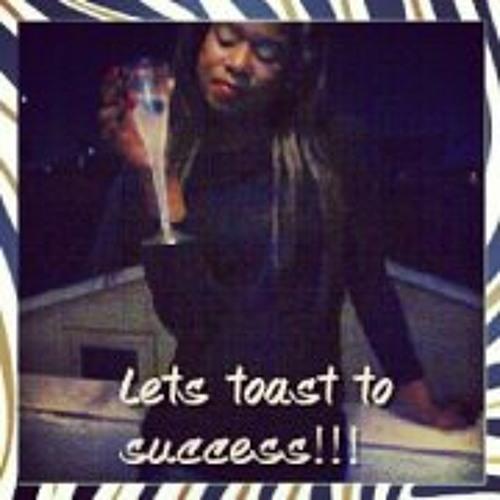 erica_nicole_24's avatar