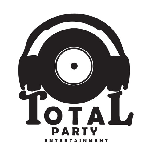 Total Party Entertainment's avatar