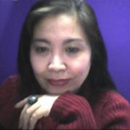 Maggie Lopez Bautista's avatar