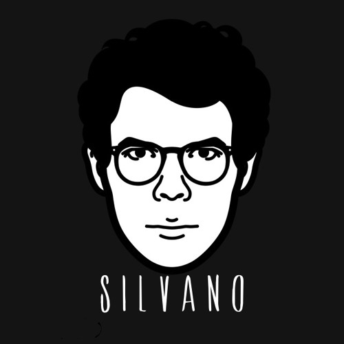 Silvano Official's avatar