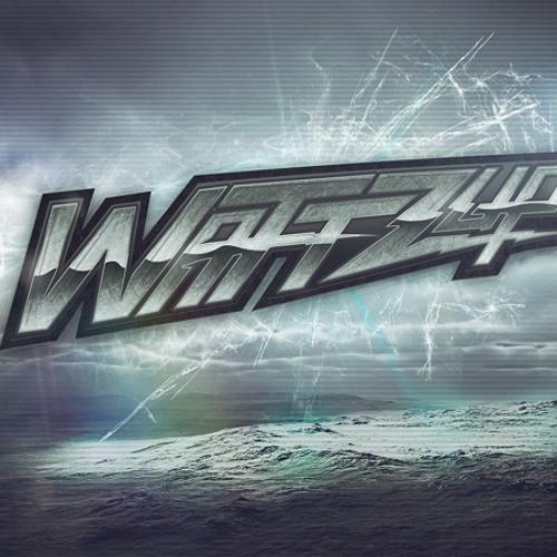 WattZup's avatar