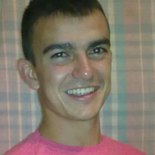 user311803364's avatar