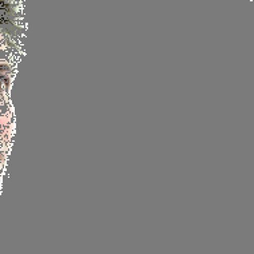 Dartosgamer's avatar