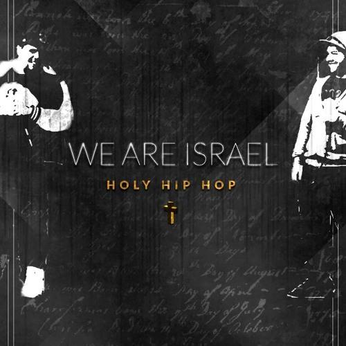WeAreIsrael's avatar