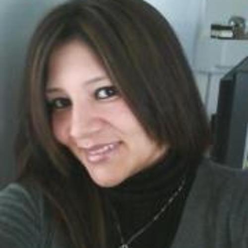 Iris Cruet-Rubio's avatar