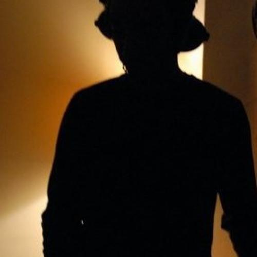 dubuddha's avatar