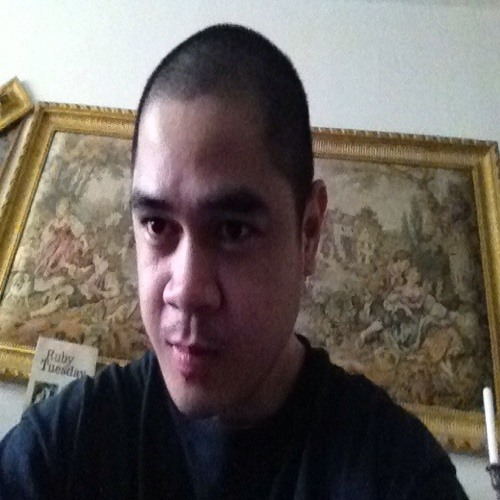 louieann's avatar