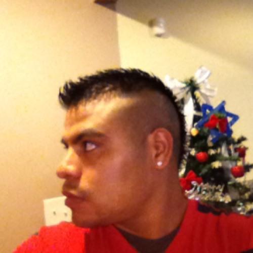 user4juan's avatar
