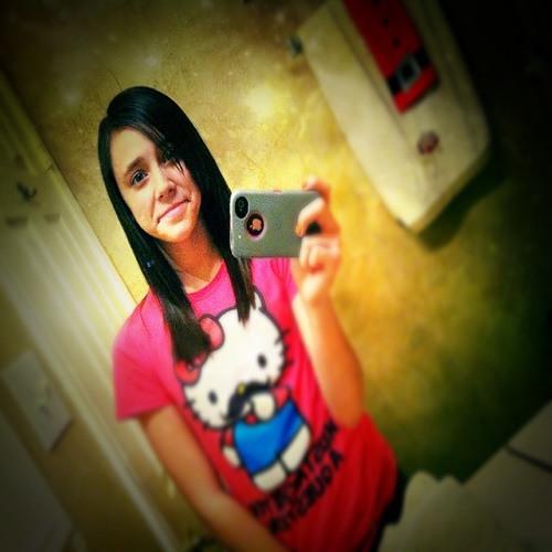 user444674531's avatar