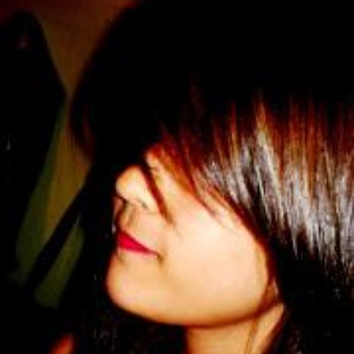 Lucía De Gois's avatar