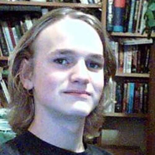 Tadhg Mcdonald-jensen's avatar