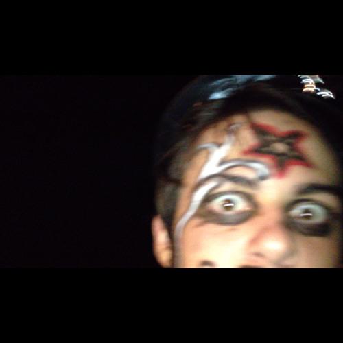 f_kib's avatar