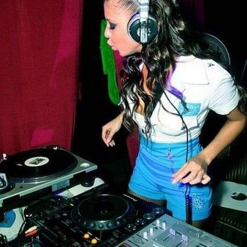 DJ Graduated's avatar