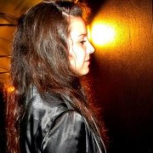Tatiane Traczykowski's avatar