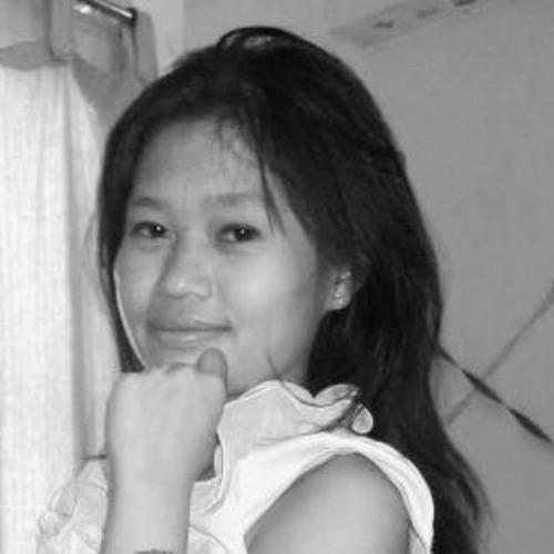 ashakiran khuman's avatar