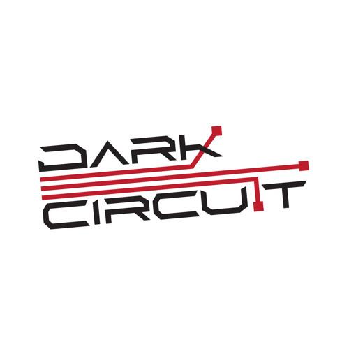 Dark Circuit's avatar