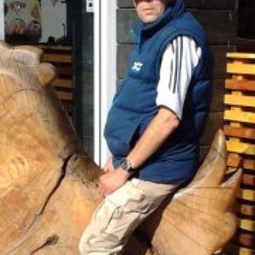 Andrew Bell 29's avatar