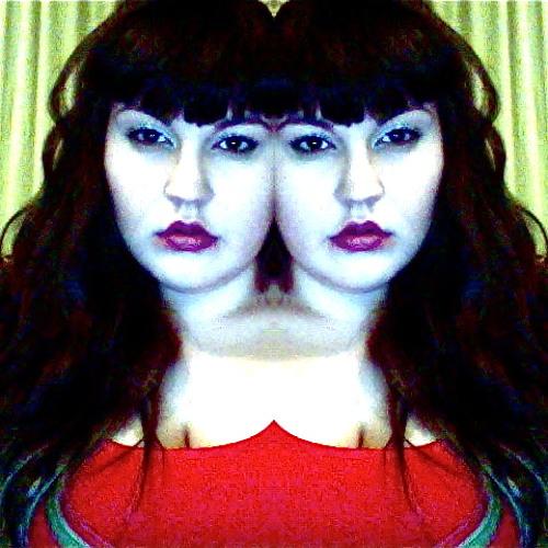 krijsten's avatar