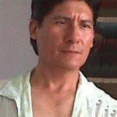 Hernan Sagastegui Chigne's avatar