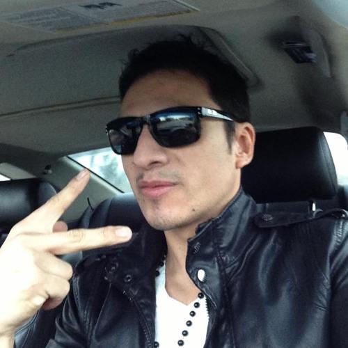 ramirocuevas's avatar