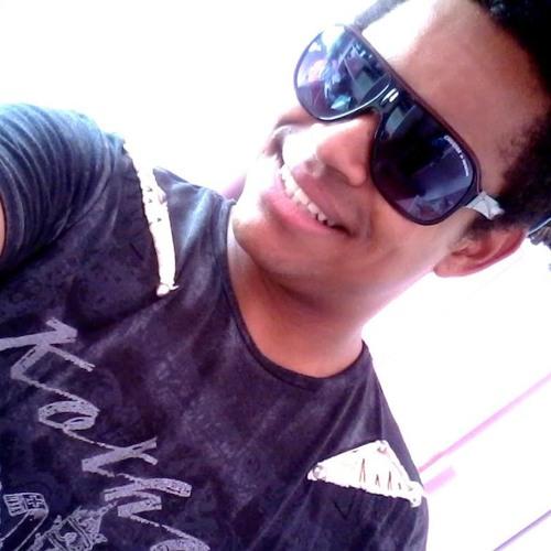 Marcos Xavier 4's avatar