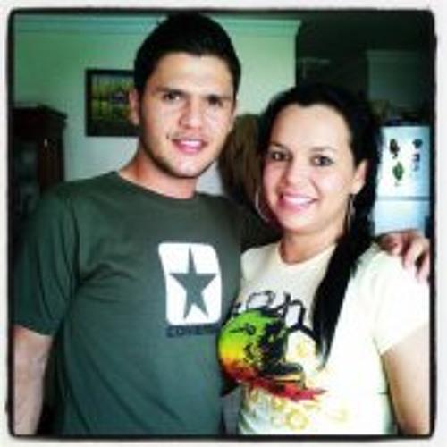 Cristhian Fabian Ordoñez's avatar