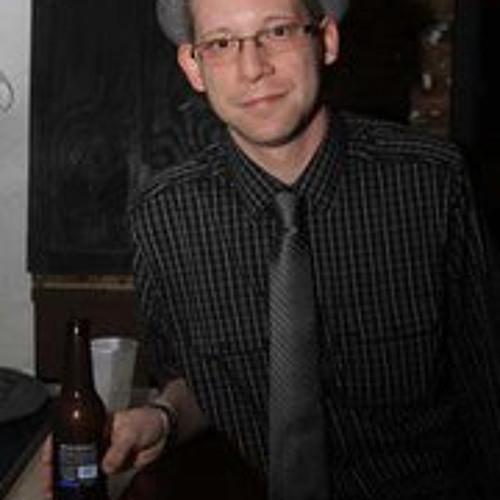 Chad Nuckols's avatar