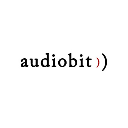 audiobitstudios's avatar