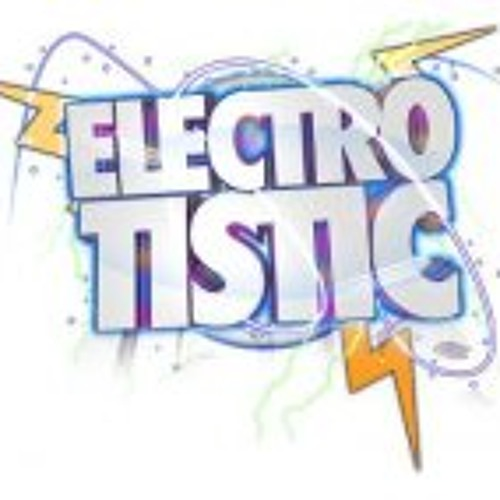 Electrotistic All Ages's avatar
