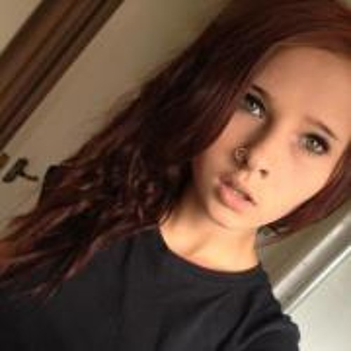 Jess Bickmore's avatar