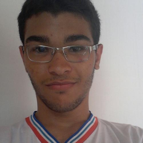 danharry's avatar