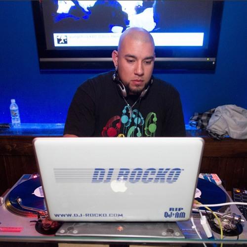 Dj Rocko™'s avatar