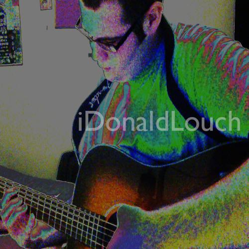 iDonaldLouchOriginals's avatar