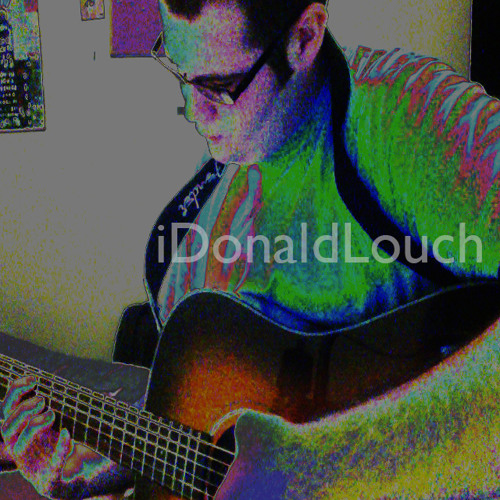 iDonaldLouchCovers's avatar