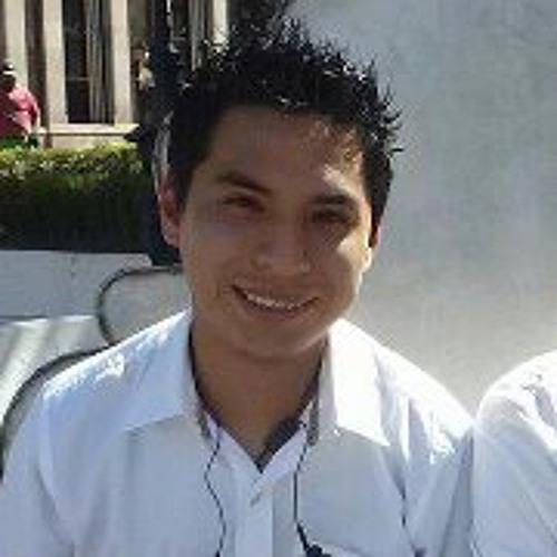 HUgo LOve 1's avatar