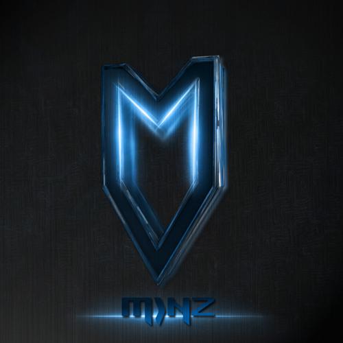 DJ MINZ's avatar