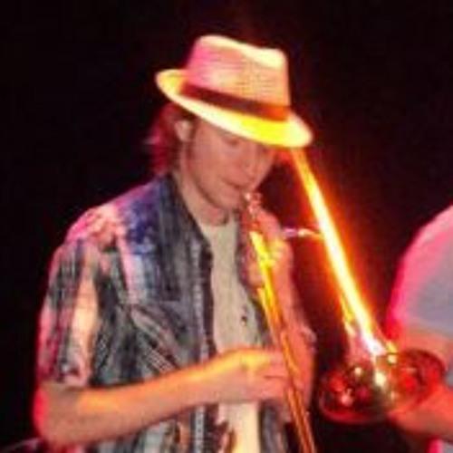 Robert Donnelly -Trombone's avatar