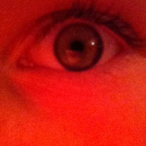 Harrison Garratt's avatar