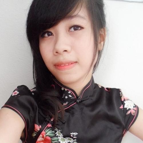 Hoàng Phương Uyên's avatar