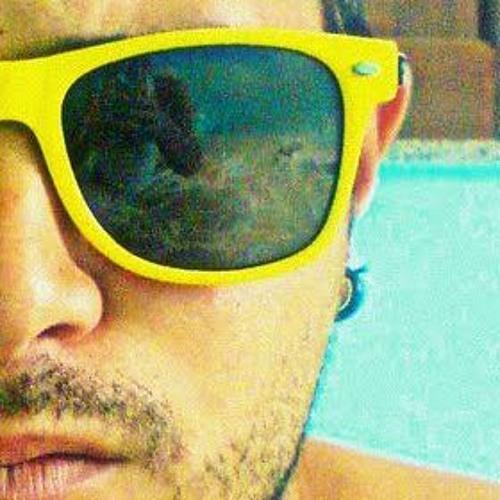 Caio Braga Oficial's avatar