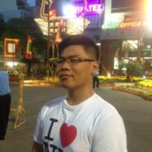 Ian Vũ's avatar