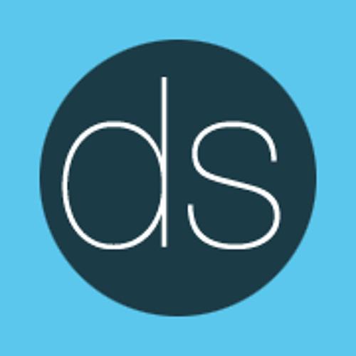 Distillery Studio's avatar