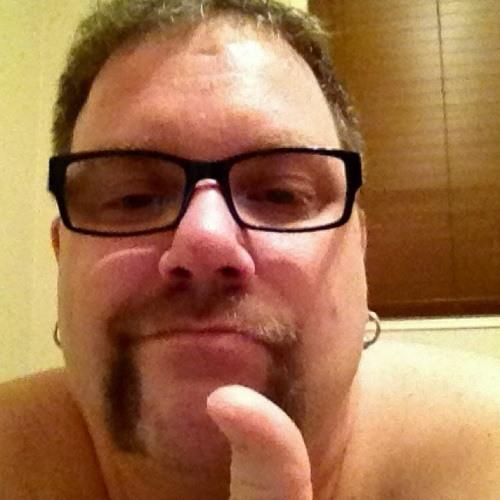 jeremy-sanderson's avatar