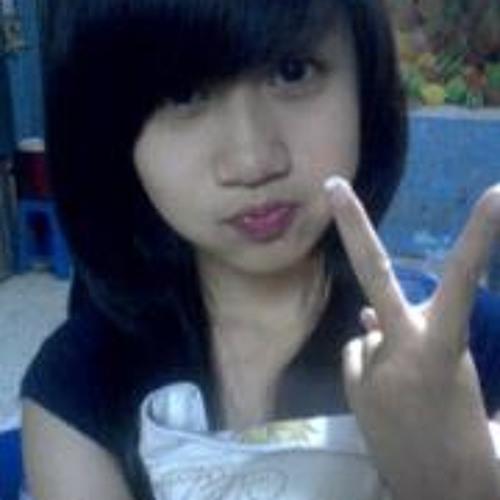 NịNị Super's avatar
